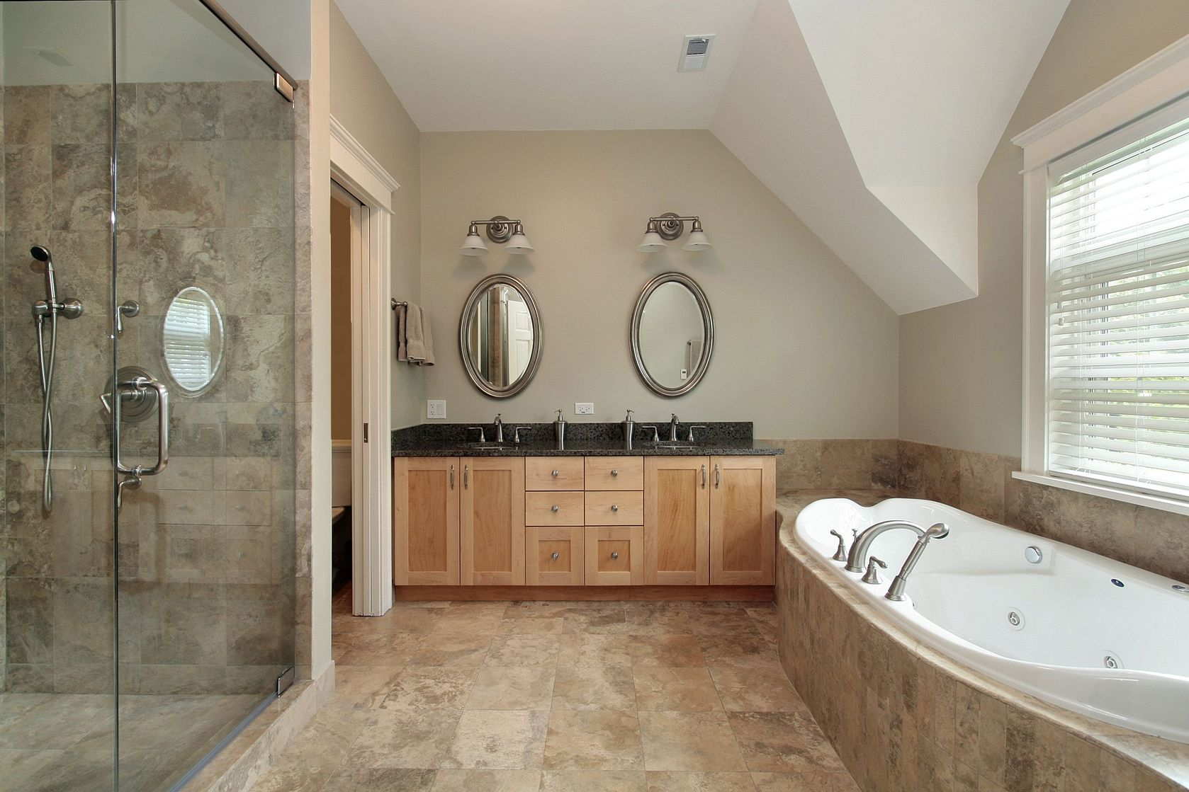 Bathroom Design Questionnaire level best construction serving bucks county, pennsylvania